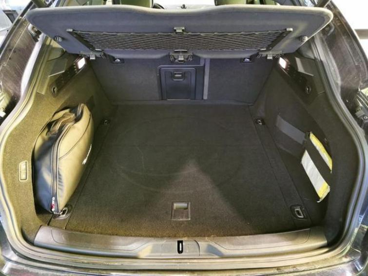 MASERATI Levante 3.0 V6 275ch Diesel