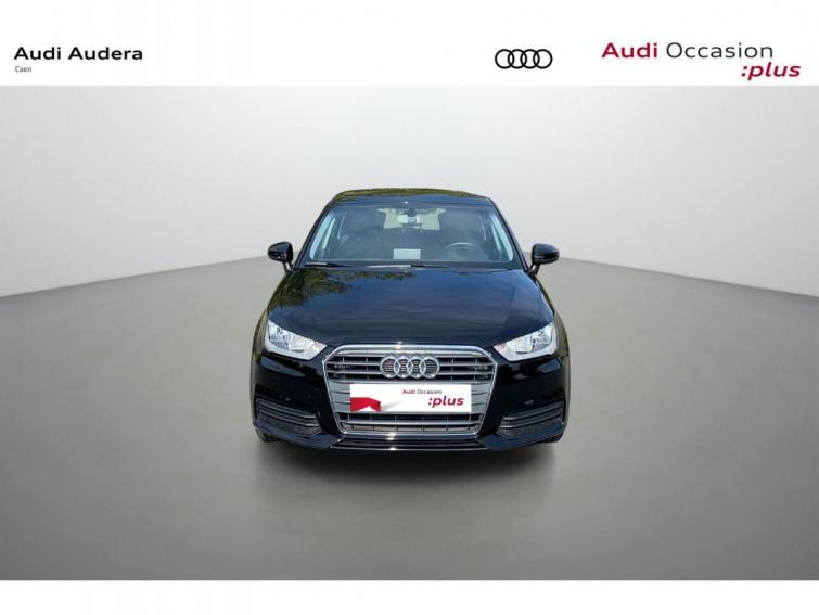 Audi A1 sportback 1.0 TFSI ULTRA 82 Ambiente