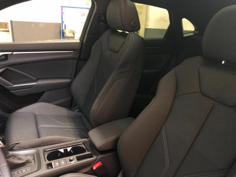 AUDI Q3 Sportback 35 TFSI 150ch S line S tronic 7