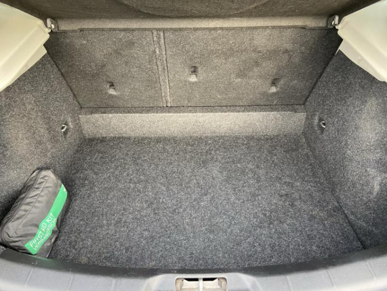VOLVO V40 D2 Eco 120ch Business Geartronic