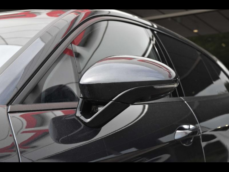 PORSCHE Panamera Spt Turismo 3.0 V6 462ch 4 E-Hybrid