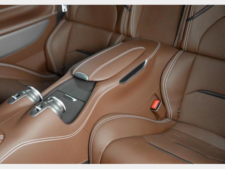FERRARI GTC4 LUSSO T V8 611CH
