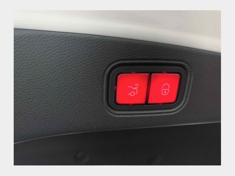 MERCEDES E220 Coupé 2.0 CDI 9G-TRONIC 194 cv Fasc
