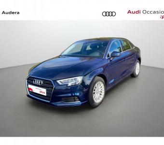 Audi A3 III BERLINE BUSINESS 2.0 TDI 150 line
