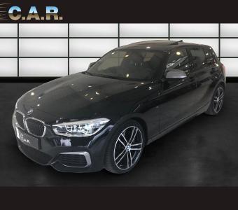 BMW Serie 1 M140iA xDrive 340ch 5p