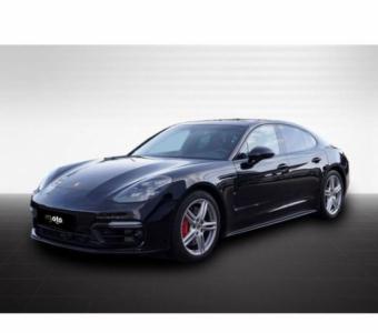 Porsche Panamera 4.0 V8 460CH GTS EURO6D-T